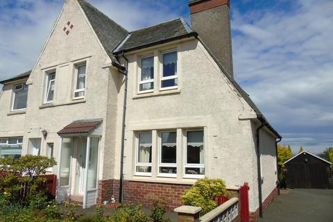 3 bedroom semi-detached house for sale - Hillview, Greengairs, Airdrie, North Lanarkshire