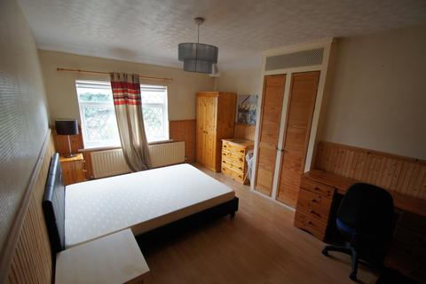 3 bedroom end of terrace house to rent - Terry Road, Coventry, CV1 2BA