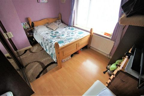 4 bedroom end of terrace house to rent - Lowther Street, Coventry, CV2 4GL
