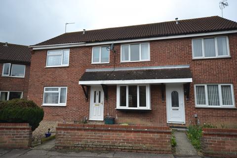 3 bedroom house for sale - Cleveland Close, Highwoods, Colchester, CO4