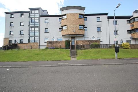 2 bedroom flat to rent - Pendeen Place, Balanark, Glasgow