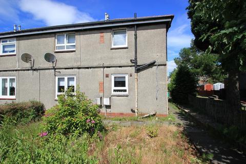2 bedroom flat to rent - Crawriggs Avenue, Kirkintilloch