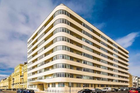 2 bedroom apartment for sale - Kings Road, Brighton