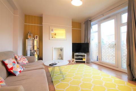 1 bedroom flat to rent - Hutton Close, Hertford