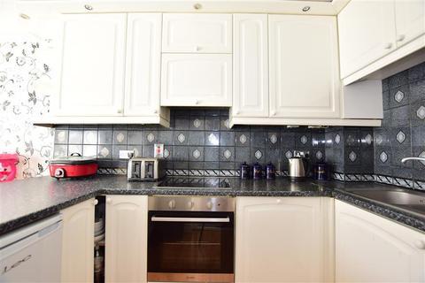 2 bedroom maisonette for sale - Hyde Heath Court, Pound Hill, Crawley, West Sussex