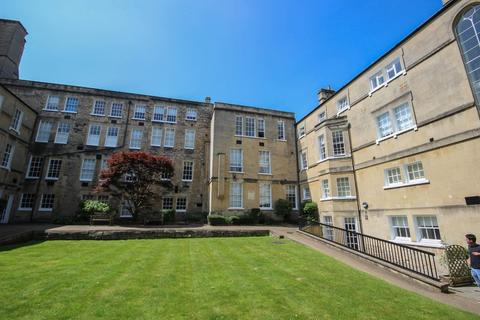 Studio for sale - Walcot Street, Bath