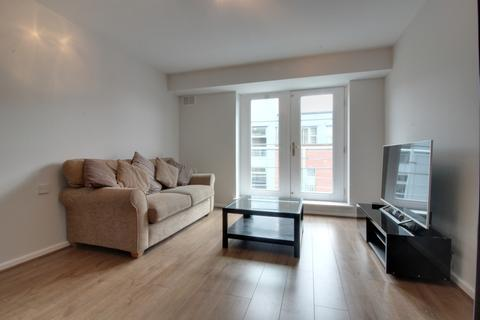 2 bedroom apartment to rent - 32 Forge Place, 166 Cheapside