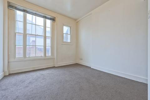 1 bedroom apartment to rent - Deptford Broadway, London, SE8