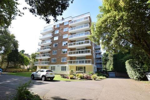 3 bedroom penthouse for sale - Sandykeld, East Cliff