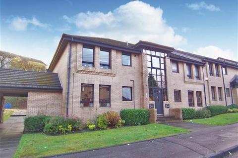 2 bedroom flat to rent - Kelvindale Road,,Kelvindale