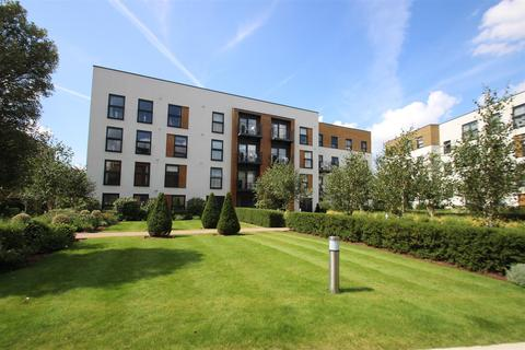 1 bedroom apartment to rent - Henry Court, Stanmore Place, HA7