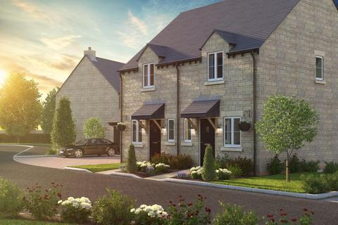 5 bedroom house for sale - Hayfields, Faringdon Road, Southmoor, Oxfordshire
