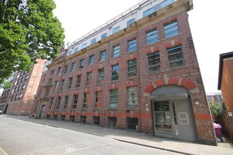 2 bedroom apartment to rent - Corwallis Street Liverpool L1