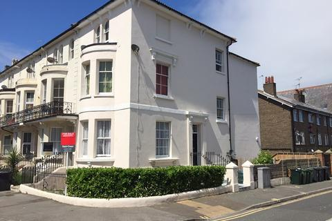 2 Bedroom Block Of Apartments For Sale   Cavendish Place, Eastbourne