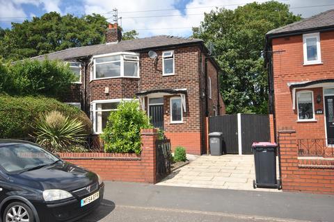 3 bedroom semi-detached house for sale - East Lancashire Road, Swinton, Manchester M27