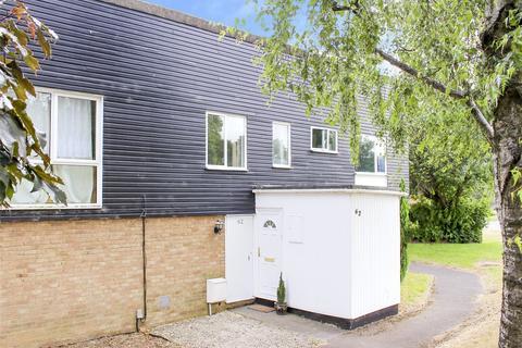 1 bedroom maisonette for sale - Lochinver, Bracknell, Berkshire, RG12