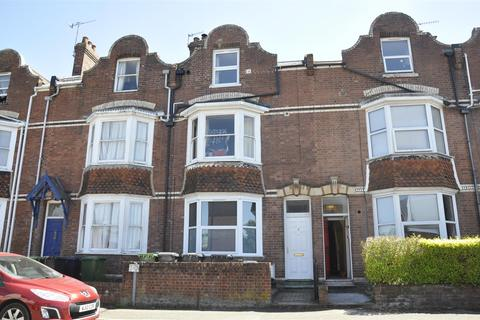 1 bedroom property for sale - Central, Exeter