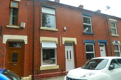 2 bedroom terraced house for sale - Pelham Street, Ashton-Under-Lyne
