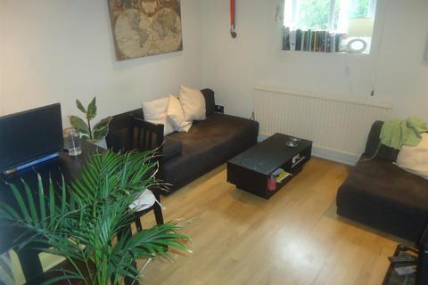 1 bedroom flat to rent - Wightman road, N4