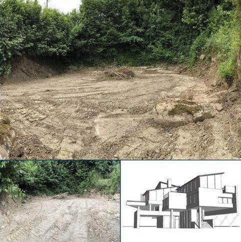 5 bedroom detached house for sale - Ridgegrove Hill, Launceston, Cornwall, PL15