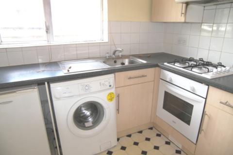1 bedroom flat to rent - Coldharbour Lane  SE5