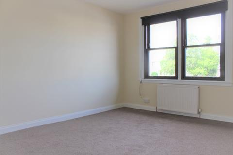 2 bedroom flat to rent - Shadepark Gardens, Dalkeith EH22