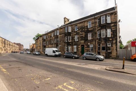 2 bedroom flat for sale - Neilston Road, Paisley