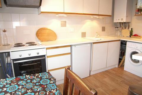 1 bedroom flat to rent - Landor Road  SW9