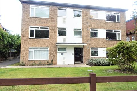 1 bedroom ground floor flat to rent - Lynne Court, Cambridge Road, Raynes Park, London, SW20