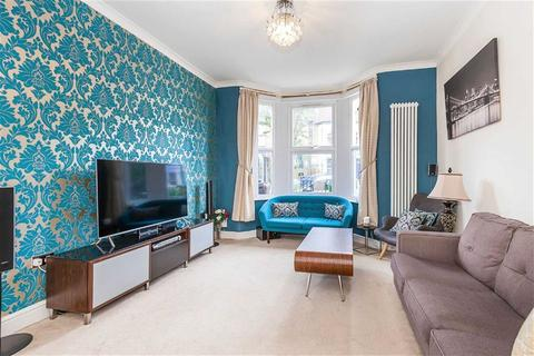 3 bedroom house to rent - Morley Road, Leyton