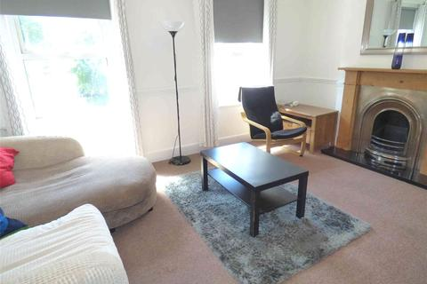 1 bedroom apartment to rent - Tennyson Road, Mill Hill, London, NW7