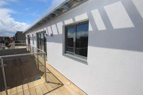1 bedroom apartment to rent - Talbot Skyline Rayners Lane HA2