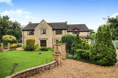 5 bedroom detached house to rent - Latton, Swindon, Wiltshire, SN6