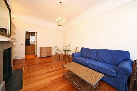 1 bedroom flat to rent - Eardley Cresent, Earls Court, London, SW5