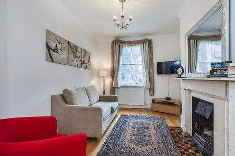 1 bedroom flat to rent - PEMBROKE ROAD, Kensington, London, W8