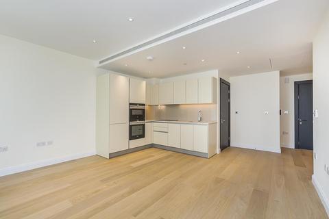 1 bedroom flat to rent - VALETTA HOUSE, VISTA,  BATERSEA, SW11