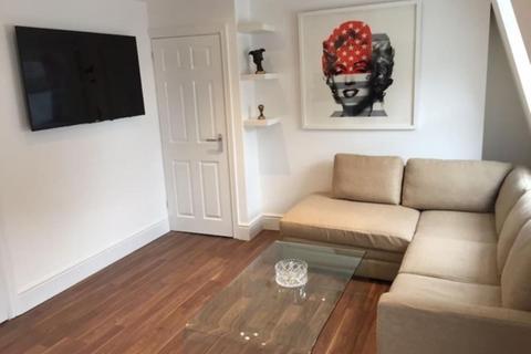 1 bedroom flat to rent - Pembroke Road, London,Kensington,  W8