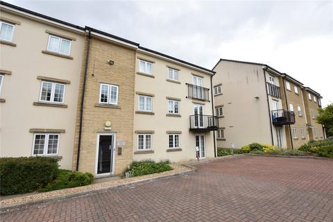 2 bedroom apartment to rent - Seven Hills Point, Albert Road, Morley, Leeds