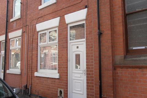 2 bedroom terraced house for sale - Leicester LE5