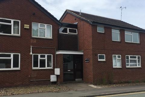 2 bedroom flat to rent - Beacon Street, Lichfield