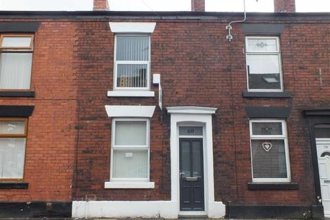 2 bedroom townhouse to rent - Granville Street, Ashton-u-Lyne
