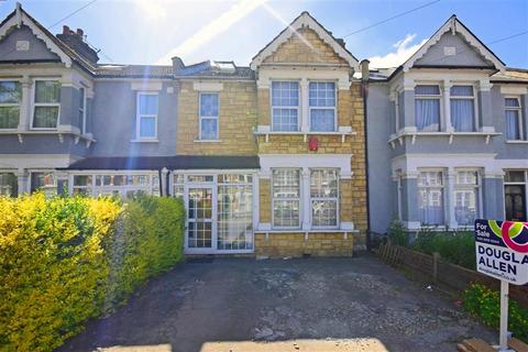 4 bedroom terraced house for sale - Coventry Road, Ilford, Essex