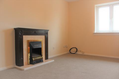 2 bedroom flat to rent - East Kilngate Wynd, Edinburgh EH17
