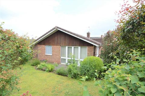 2 bedroom detached bungalow for sale - Clifford Close, Keyworth, Nottingham