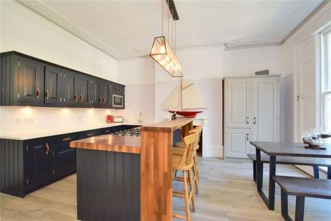 3 bedroom maisonette for sale - Blackheath Grove, Blackheath, London, SE3