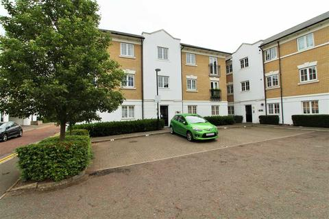 2 bedroom apartment for sale - George Williams Way, Colchester