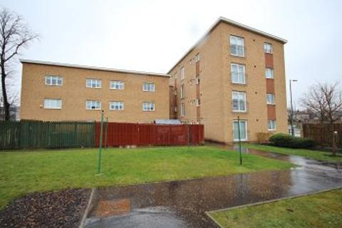 2 bedroom flat to rent - Dermontside Close, Crookston, Glasgow - Available 31st July!!