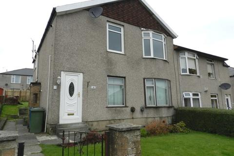 2 bedroom flat to rent - Kilchattan Drive, Kings Park, Glasgow - Available from 18th November!