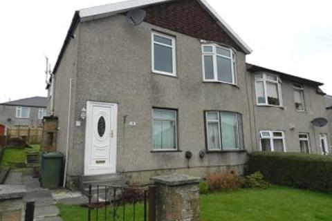 2 bedroom flat to rent - Kilchattan Drive, Kings Park, Glasgow - Available 24th July!