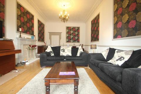 2 bedroom flat to rent - Flat 33 2, Lyttelton Road, Edgbaston, Birmingham, B16 9JN